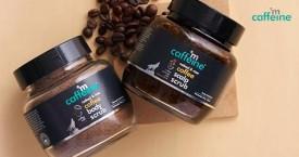 Mcaffeine Mega Deal : Upto 25% Off on Mini Coffee Hero Surubs