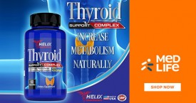 Medlife Best Price : Health Supplements Upto 25% OFF