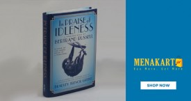 Menakart Flat 10% Off on Books
