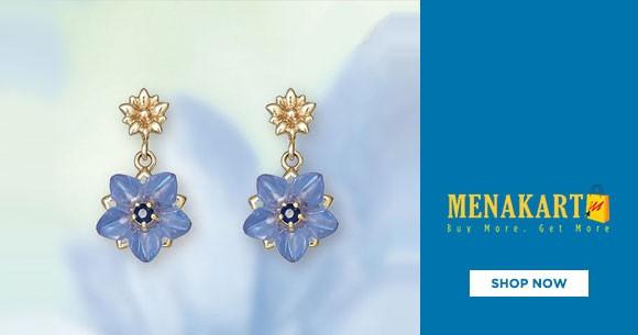 Jewellery - Upto 68% OFF