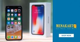Menakart Mobiles - Upto 13% OFF