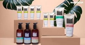 Mensxp Best Deal : Upto 60% Off on Grooming