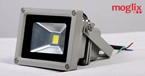 Exclusive Offer : Upto 80% Off on LED Flood Lights