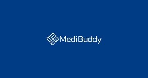 Medibuddy Upto 60% + additional 15% Off on Health Checkups via MediBuddy