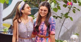Myntra Best Offer : Upto 40% OFF on Life Style