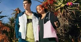 Myntra Best Offer : Upto 55% OFF on Nike