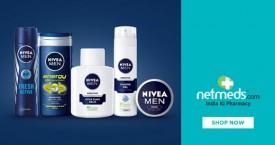 Netmeds Fragrances - Upto 23% OFF