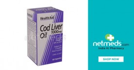 Netmeds Best Offer : Vitamins And Minerals Upto 25% OFF