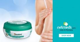 Netmeds Body Care - Upto 23% OFF