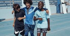 Nike Boys Fashion Sale