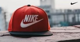 Nike Men's Hats, Visors & Headbands