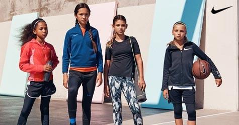 Girls Fashion Sale