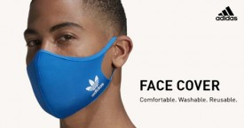 Adidas Special Offer : Upto 60% OFF on Accessories