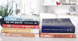 Abebooks Abebooks Sale : Books, Collectibles & Fine Art