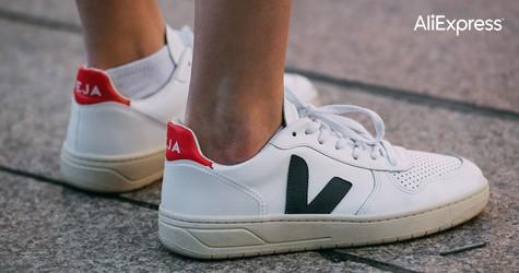 Aliexpress Mega Deal : Upto 60% OFF on Men's Shoes