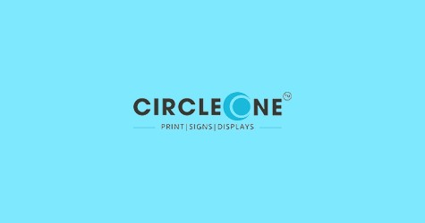Circleone Flat 10% Off on Order Rs. 999 or Above
