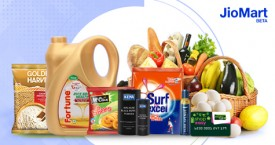 Jiomart Best Offer : Grocery Upto 50% OFF