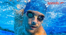 Speedo Hot Deal : Goggles Starting at Rs. 739
