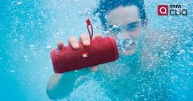 Tatacliq Best Offer : Upto 70% OFF on Bluetooth Speakers