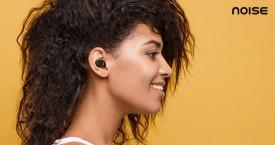 Gonoise Noise Sale : Upto 55% OFF on Wireless Audio