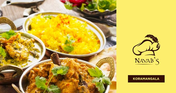 20% Off on All Orders Above Rs.199