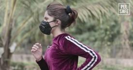 Pee safe Best Deal : Upto 80% Off on Face Mask