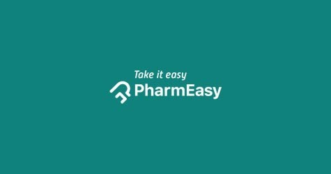 Pharmeasy Rs. 400 Cashback on Labtests Booked above Rs. 899