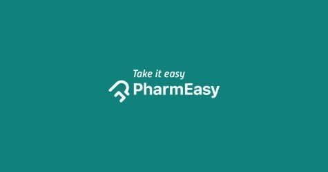 Pharmeasy Flat 15% + Additional Rs. 70 Off on your 1st Medicine Order