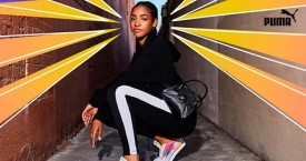 Puma Best Deal : Upto 40% Off Sale for Womens