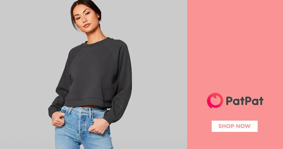 Special offer : Womens Clothing Upto 50% Off