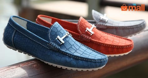 Paytmmall Great Offer : Men's Casual Shoes Upto 80% Off