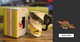 Planetsuperheroes Great Sale : Mugs Starting at Rs. 399