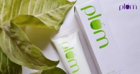 Plum goodness Special Offer : Cleansing Face Wash Starting From Rs. 345