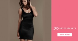 Prettysecrets Shape Wear - Upto 40% OFF