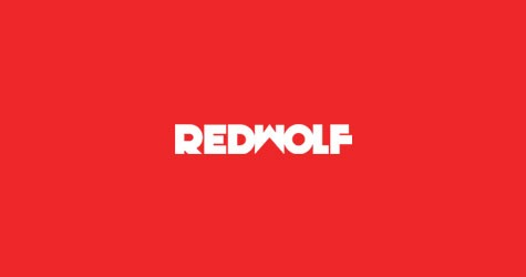 Redwolf Buy 2 Hoodies and get 1 Facemask Free