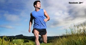 Reebok Limited Period Deals : Upto 60% OFF on Sports Shorts