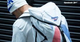 Reebok Sitewide Offer: Upto 60% OFF on Reebok Bags