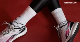 Reebok Massive Deals : Men's Socks Upto 60% OFF At Reebok