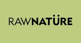 Rawnature Mega Offer : Body-Wash Upto 35%Off
