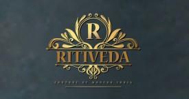 Ritiveda Mega Deal : Wedding/Party Wear Upto 72% Off