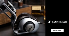 Sennheisarindia Headphone Offer : Get Upto 35% OFF on Headphones - Audiophile
