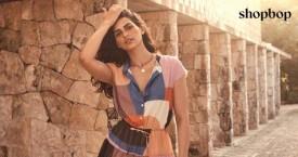 Shopbop Hot Deal : Upto 25% Off on Dresses