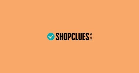 Shopclues 12% Discount Upto Rs. 1200 Off on your First Flight Booking