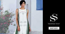 Shoppers stop Flat 50% OFF on W