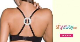Shyaway Best Price : Bra Essentials Starting From Rs. 199