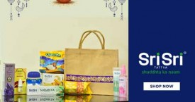 Srisritattva Subscription Offer : Subscribe And Get 10% OFF on 2nd Order