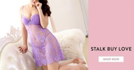 Stalkbuylove Best Price : Women's Nightwear Starting From Rs. 699