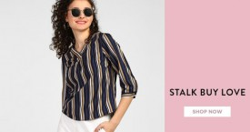 Stalkbuylove Women's Workwear - Under Rs. 1199