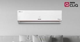 Tatacliq Hot Deal : Upto 45% Off on Voltas Air Conditioners