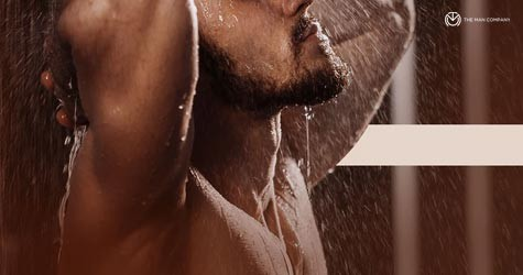 Themancompany Best Price : Mens Body Care Products Starting From Rs. 349